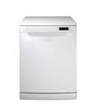 Statesman 12PL Fullsize Dishwasher - FD12PW