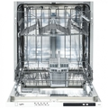 Statesman 13PL Fully Integrated Dishwasher - BDW6013