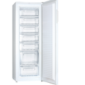 Statesman 170cm Tall Upright Freezer - TF170LW