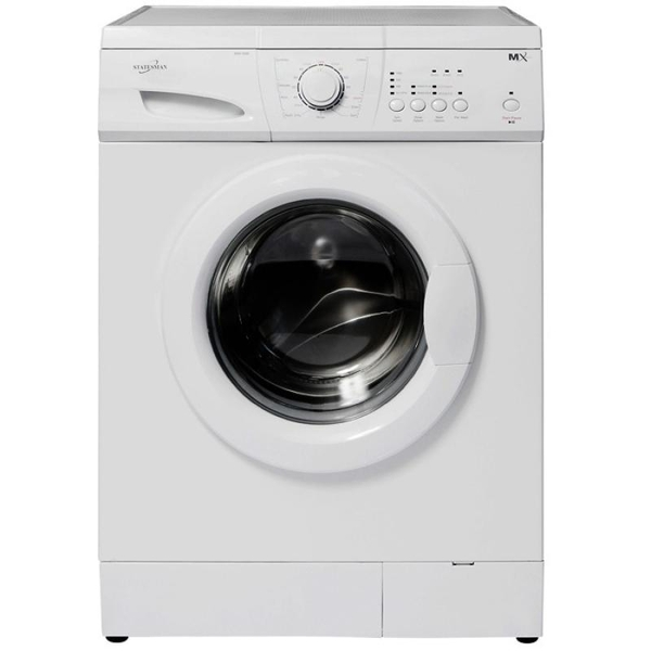 easy to use washing machine for elderly
