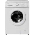 Statesman 5.2kg, 1000 spin Washing Machine - MXW10352W