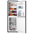 Statesman 50cm Frost Free Fridge Freezer - FF1525APB