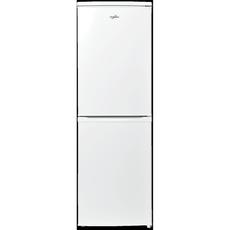 Statesman 50cm Frost Free Fridge Freezer - FF1525APW