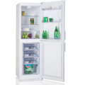 Statesman 55cm Static Fridge Freezer - F1654APWE