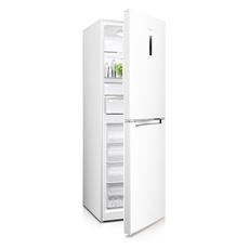 Statesman 60cm Frost Free Fridge Freezer - TNF3600W