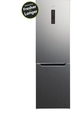 Statesman 60cm No Frost Fridge Freezer - TNF1860X