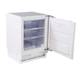 Statesman 60cm Static Built Under Freezer - BU60FZ4