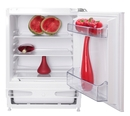 Statesman 60cm Built Under Larder Fridge - BU60LF4