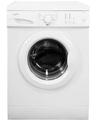 Statesman 6kg, 1200 spin Washing Machine - MXW12360W