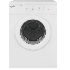 Statesman 6kg Vented Tumble Dryer Mxv603 West Midlands
