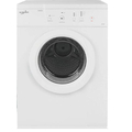 Statesman 6kg Vented Tumble Dryer - MXV603