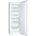 Statesman 7.8 cuft 60cm Wide Freezer - TF170LWE