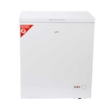Statesman 71cm Chest Freezer - CHF151
