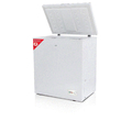 Statesman 76cm Chest Freezer - CHF150