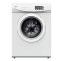 Statesman 7kg Vented Sensor Tumble Dryer - TVM07W