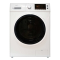 Statesman 8+6kg, 1400 Spin Washer Dryer - XD0806W