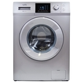 Statesman 8kg 1400 Spin Washing Machine - XR814S