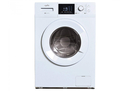 Statesman 8kg 1400 Spin Washing Machine - XR814W