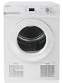 Statesman 8kg Condenser Tumble Dryer - ZXC683
