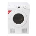 Statesman 8kg Condenser Tumble Dryer - ZXC683W