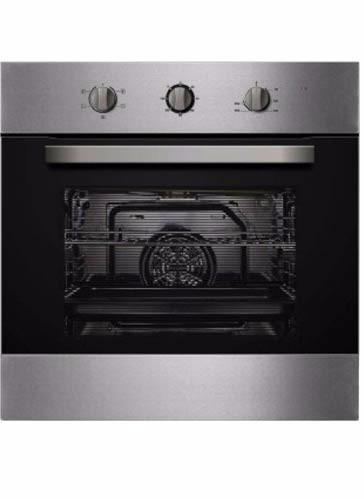 Electric single fan oven