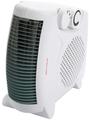 Status 2000W Dual Position Fan Heater - FH2P-2000W-ST118