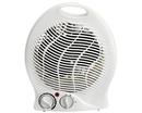 Status 2000W Fan Heater - FH1P-2000W-ST118