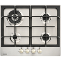 Stoves 4 Burner Gas Hob - GHU60CSTA