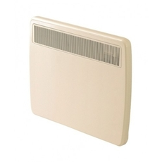 Sunhouse 1.5kW Panel Heater - SPHN150T