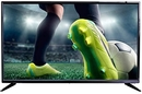 """T4tec 22"""" Full HD TV - TT2217UF"""