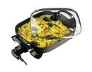 Team 30cm Electric Multi Cooker - MC4TX
