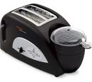 Tefal Toast n Egg 2 Slice Toaster - TT550015