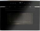 Teknix 45cm Built In Combination Microwave - SCC61X