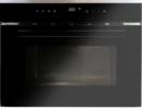 Teknix 45.5cm Built In Combination Microwave - SCC61X