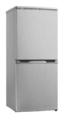 Teknix 50cm Static Fridge Freezer - SF1250S