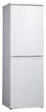 Teknix 50cm Frost Free Fridge Freezer - FF1550W