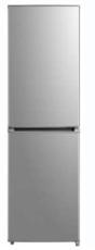Teknix 55cm Frost Free Fridge Freezer - FF1855S