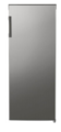 Teknix 55cm Tall Upright Freezer - T55F1S