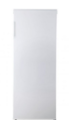 Teknix 55cm Tall Upright Freezer - T55F1W