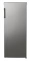 Teknix 142cm Tall Upright Fridge - T55L1S