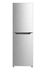 Teknix 60cm Frost Free Fridge Freezer - FF1960S
