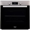 Teknix Multifunctional Electric Single Oven - BITK62ESX