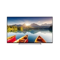 "Toshiba 55"" SMART 4K HD HDR LED TV - 55U6863"