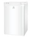 Indesit 55cm Undercounter Freezer - TZAA10