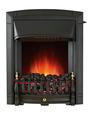Valor Dream LED Longlite Black Inset Fire - 0582421