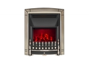 Valor Inset Electric Fire - 0585011 (Dream)