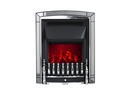 Valor Inset Electric Fire - 0585021 (Dream)