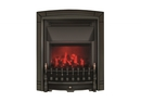 Valor Inset Electric Fire - 0585031 (Dream)
