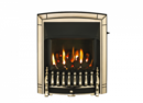 Valor Inset Gas Fire - 05740L1 (Dream)
