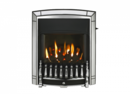 Valor Inset Gas Fire - 05740M1 (Dream)